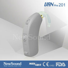 Whole Sales Good Price Made In China Digital Wireless Hearing Aid