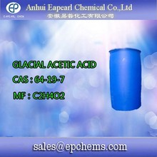 Glacial acetic acid soyal undecylenic acid cellulose acetate