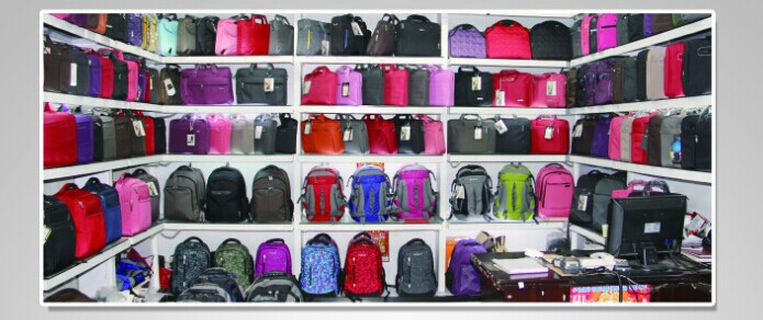 HotStyle Boys Girls 600D Polyester custom backpack
