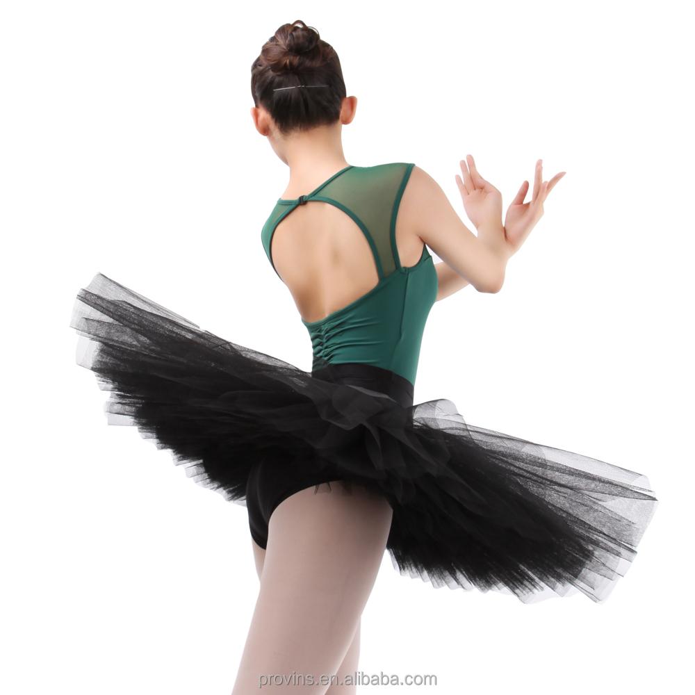 Black swan costume black swan tutu buy tutu black swan for Ballerine disegnate