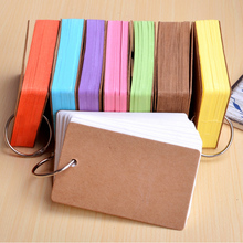 MN044 Quality products pocket notebook with ball pen,pocket notebook spplier,pocket notebook calculator