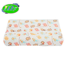 wholesale custom pillow case for baby