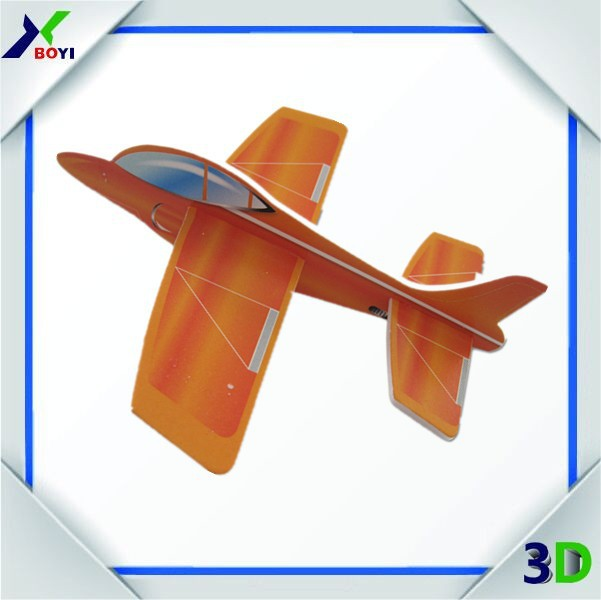 glider airplane foam model,foam gliders plane toy