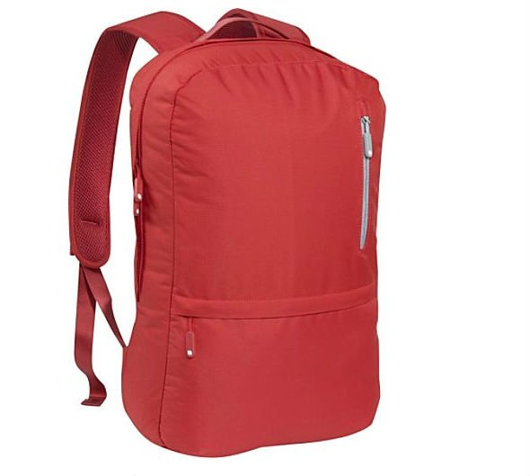 2013 Stylish Laptop Backpack