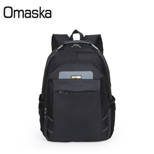 computer bag laptop backpack Multifunctional fashionable Computer Backpack Laptop