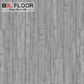 BBL 5mm vinyl flooring plank with click wooden floor prices