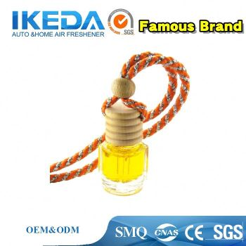 wholesale perfume samples car perfume diffuser