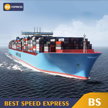 taobao buying agent services sea shipping company cargo ship for sale--skype:angelica137159