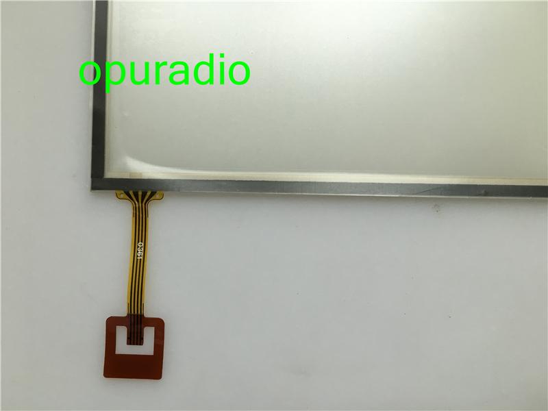 LAJ084T001A (3)
