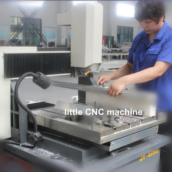 little cnc machine shanghai jiayun