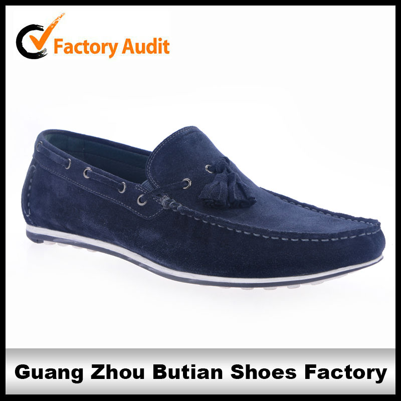 design fashionable boys 2013 new style casual shoes