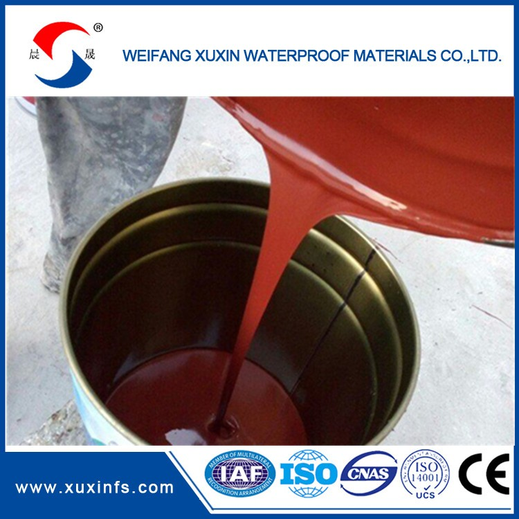 High Qualitypolyester coating sublimation with 20kg/barrel coating