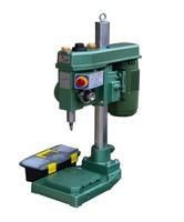 tapping machine hand drill for sale quality product with low price