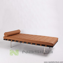 SF204 Barcelona Daybed