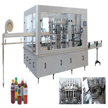engineer available small tea processing machine manufacture in China