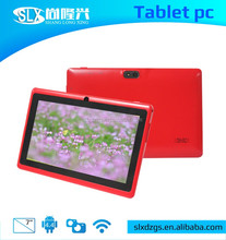 New Vision Tablet Pc Digital Tv Resolution 1024x600 Pixels Tablet