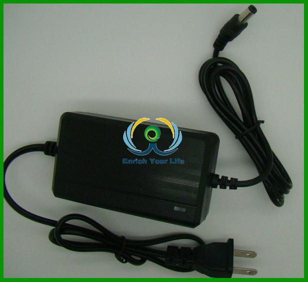 constant voltage with single output 12v 9w 10w 12w 15w 20w Christmas tree light power supply