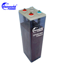 Good Opzv Battery 2v 1000ah Price For Ups System