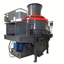 silica sand processing machinery suppliyer in india