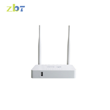 WE526 wifi advertising openwrt mesh 300mbps 192.168.1.1 wifi router