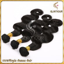 100% Unprocessed Malaysian hair weave, cheap Aliexpress hair, Body Wave hair extension