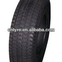 26X7 5 12 Agricultural Tractor Tyres