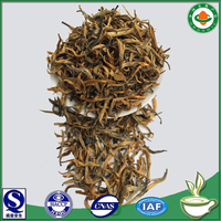 alibaba online tea store wholesale loose leaf red tea for african red tea imports