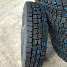 High Quality Radial Truck 8.25-20 Tires/Tyres Wholesale