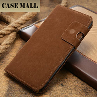 Stylish Accessary Mobile Phone Case Cover for iPhone6 plus, for iPhone 6 5.5' Case, Cell Phone Case