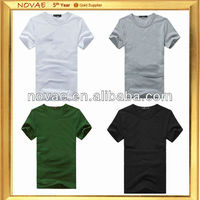 Super Low Price Men S T