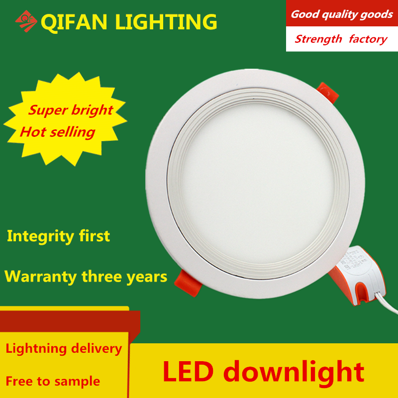 factory direct thin led <strong>downlight</strong> new style <strong>downlight</strong> anti fog lamp led <strong>downlight</strong> wholesale price