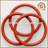 ISO Certified China Manufacturer Hydraulic Pump O Rings Seal With High Quality