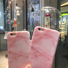 "Phone Cases For iPhone 6 Case Marble Stone image Painted Cover Mobile Phone Bags & Case For iphone6 6S 4.7"" TPU soft cover"