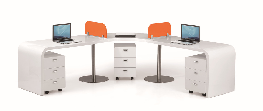 top 10 office furniture manufacturers. top 10 office furniture manufacturers of workstation for 6 person