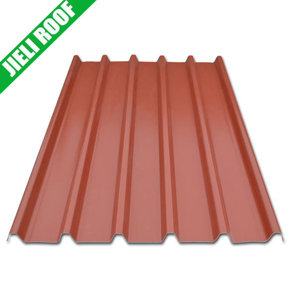 economic waterproof roof covering
