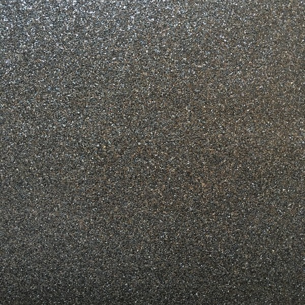 natural mica wallpaper from factory