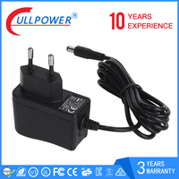 High Quality Ac Dc Power Adapter