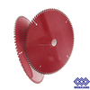 Diamond Saw Blade saw cutting tools for Stone
