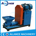 Allance popular sugarcane bagasse briquette machine