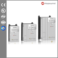 CE/ISO top quality panasonic inverter compressor r410a ac drive