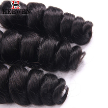 Peruvian Virgin Hair Loose Wave Cheap Online Peruvian Remy Human Hair Weave For Sale