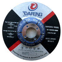 Abrasive cutting discs for stainless steel / metal cutter/China Manufacture Resin Bond Abrasive Cutting Wheel