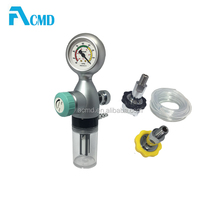 Fast Delivery Vacuum Suction Regulator With Safety Trap