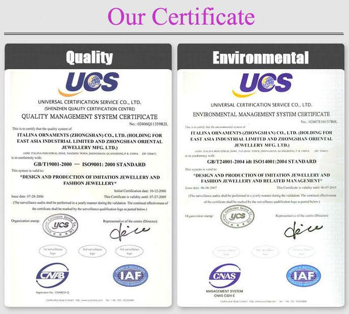 5. Certifications.jpg