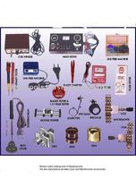 watch making tools,watchmaker tools,Hobby tools,watch repair tools.
