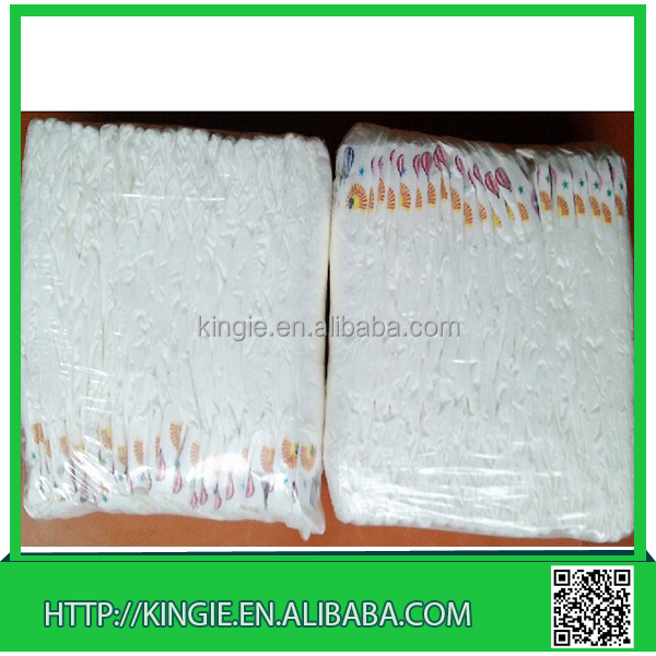 Wholesale china products wholesale baby love diapers prices