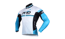 TOP level SPR-WO fabrics 3D cut por cycling wind jacket custom design for pro team race bright color YKK Zip