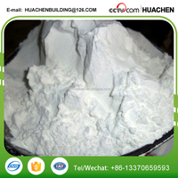 China factory make gypsum board modified starch