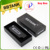 battery kit with steel box package 350 mah battery with usb charger