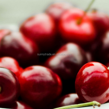 High quality cherries fruit supplier